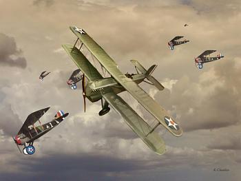 Aviation People-afg-12.jpg