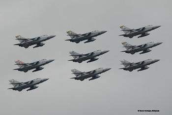 Aviation People-dsc_18.jpg