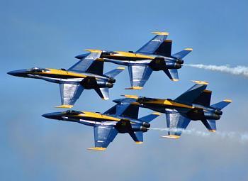 Aviation People-ba4.jpg