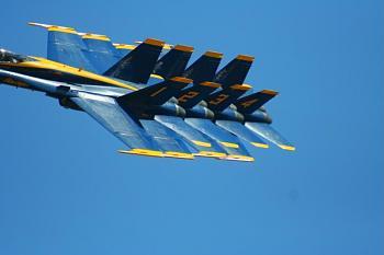Aviation People-blue_angels_in_line_2.jpg