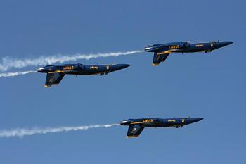 Aviation People-blue_angels_nas_jacksonville_air_show_2603.jpg