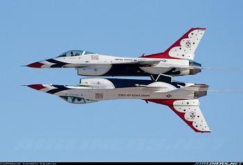 Aviation People-general-dynamics-f-16c-fighting-falcon.jpg