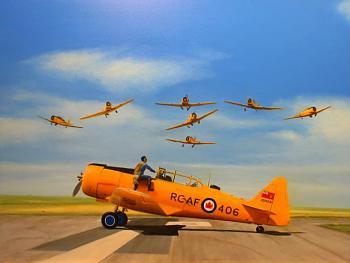 Aviation People-goldilocksweb-full.jpg