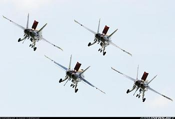 Aviation People-mcdonnell-douglas-fa-18a-hornet.jpg