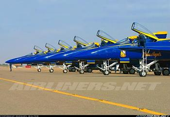 Aviation People-mcdonnell-douglas-f-18a-hornet_6.jpg