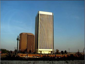 What dominates your Landscape?-new-building-downtown-richmond-virginia-copy.jpg