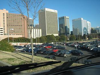 What dominates your Landscape?-downtown-richmond-va.jpg