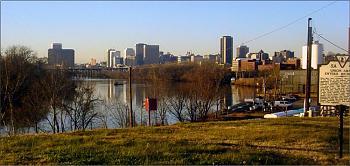 What dominates your Landscape?-entering-city-richmond-east-rte-5-copy.jpg