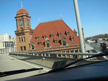 What dominates your Landscape?-clock-tower-main-street-railroad-station-richmond-va.jpg