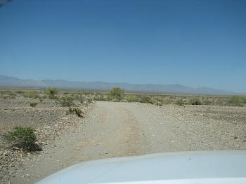 National Old Trails Road/ Ocean to Ocean Hwy-national-old-trails-rd-027.jpg