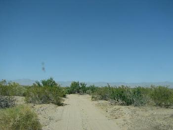 National Old Trails Road/ Ocean to Ocean Hwy-national-old-trails-rd-052.jpg