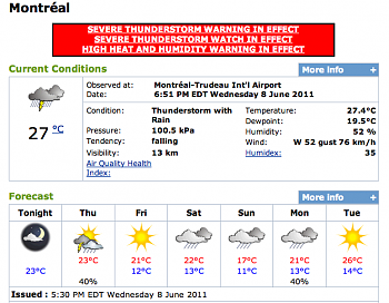Weird Weather?-picture-2.png