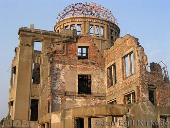 This Day In History-hiroshima-dome-day.jpg