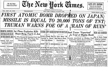 This Day In History-4587hiroshima.jpg