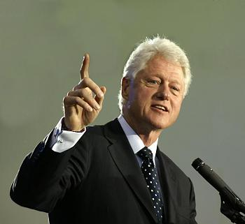 This Day In History-bill-clinton_0.jpg