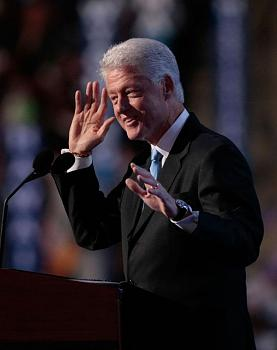 This Day In History-bill-clinton-8.jpg
