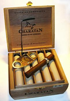 This Day In History-cigar_box.jpg