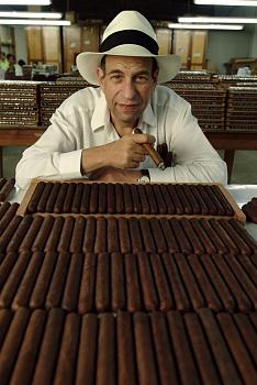 This Day In History-donkikiinspection-w-cigar.jpg