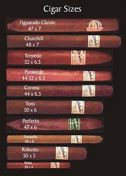This Day In History-cigar-sizes.jpg