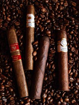 This Day In History-cigars.jpg