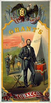 This Day In History-grant_cigar_tobacco.jpg
