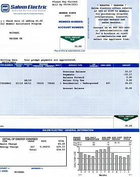 Utitlities Payments-img023.jpg