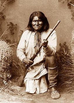 This Day In History-geronimo_small.jpg