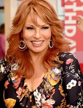 This Day In History-raquel-welch-picture-1.jpg