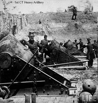 This Day In History-1st-ct-heavy-artillery.jpg