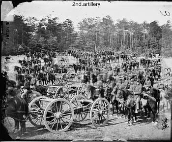 This Day In History-2nd.artillery.2.full.jpg