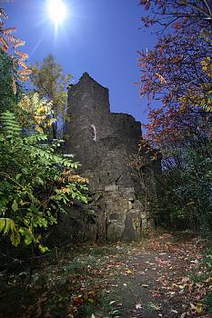Spooky Places Around Town-3084729123_1fd318bf8b.jpg