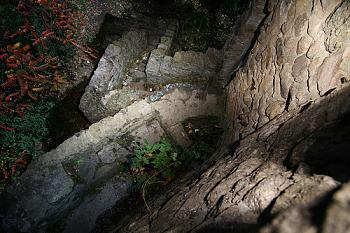 Spooky Places Around Town-3084724191_7a1a35a0ce.jpg