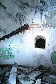 Spooky Places Around Town-3084727455_0723b0e211.jpg
