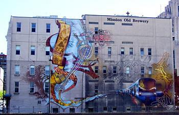 Street Art?-27640.jpg
