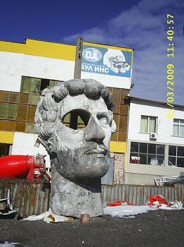 Street Art?-picture-026.jpg