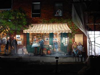 Street Art?-img00336-20111222-1938.jpg