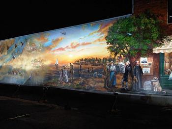 Street Art?-img00337-20111222-1938.jpg
