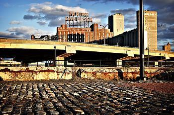 Abandoned Buildings-farine.jpg