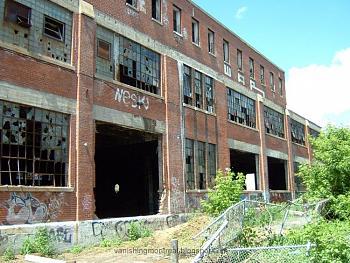 Abandoned Buildings-richelieu2.jpg