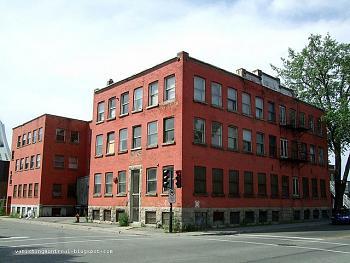 Abandoned Buildings-hochelaga.jpg