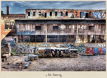 Abandoned Buildings-babcock-wilcox-boiler-factory-002.jpg