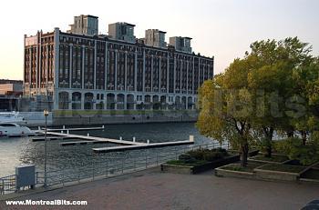 Abandoned Buildings-heritage_01.jpg
