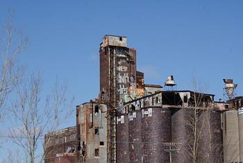 Abandoned Buildings-dsc00349.jpg