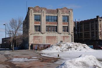 Abandoned Buildings-dsc00355.jpg