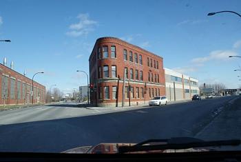 Abandoned Buildings-dsc00359.jpg