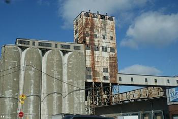 Abandoned Buildings-dsc00390.jpg