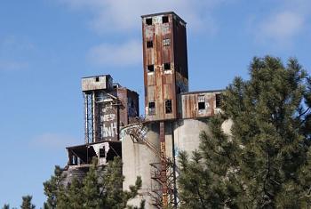 Abandoned Buildings-dsc00351.jpg