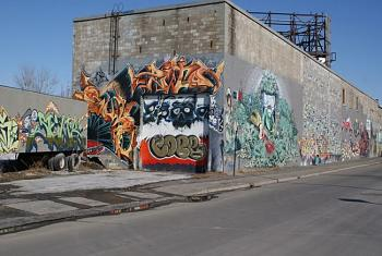 Street Art?-dsc00398.jpg