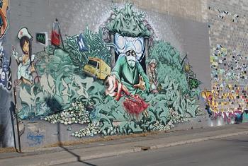 Street Art?-dsc00401.jpg
