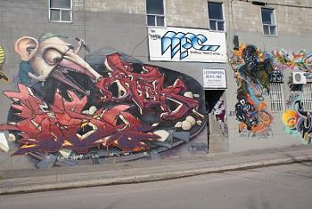 Street Art?-dsc00402.jpg
